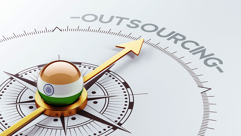 Why Is Outsourcing To India An Incredible Idea?