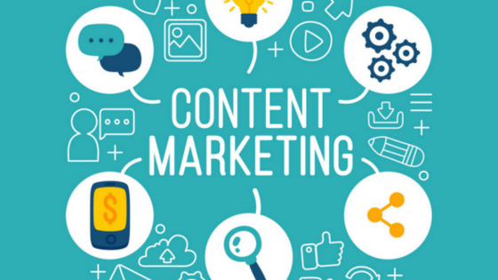 Why Is Content Marketing Important for Your Business?