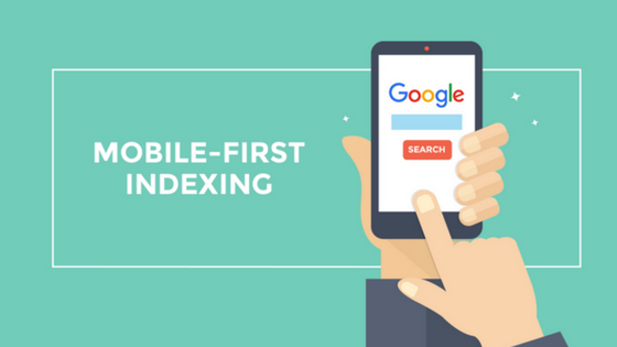 How To Optimize Your Site For Google's Mobile-First Index?