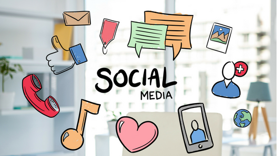 How To Run An Effective Social Media Campaign
