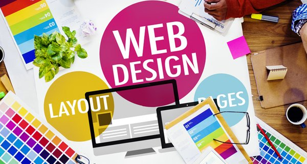 What Role Does UX and UI Plays in a Website Design?