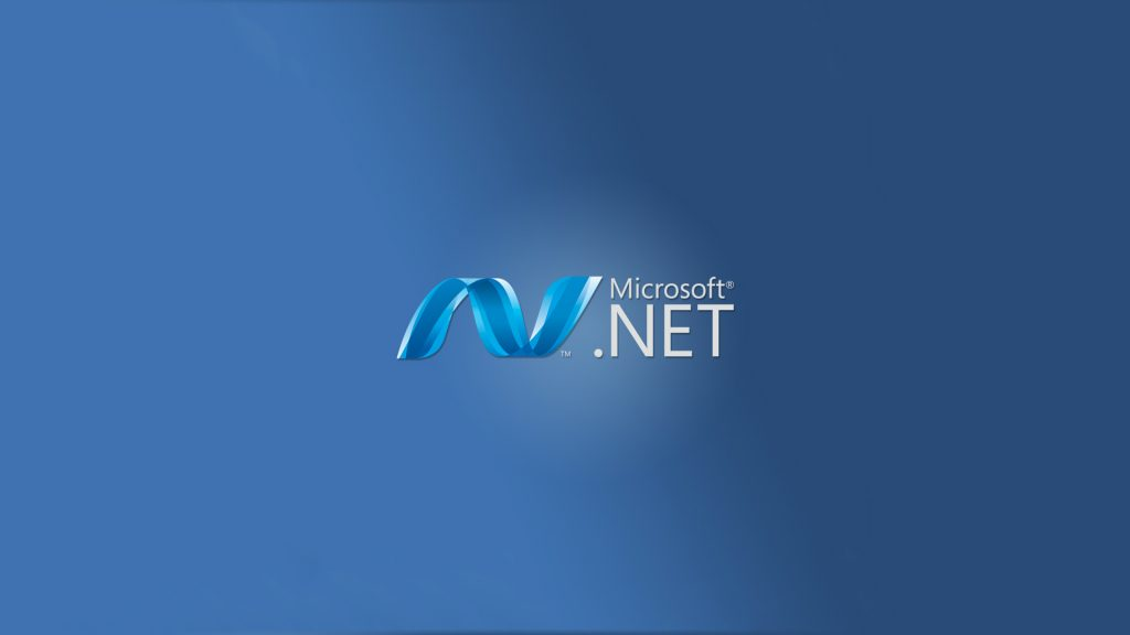 What Makes .Net The First Choice For Web and Application Development?