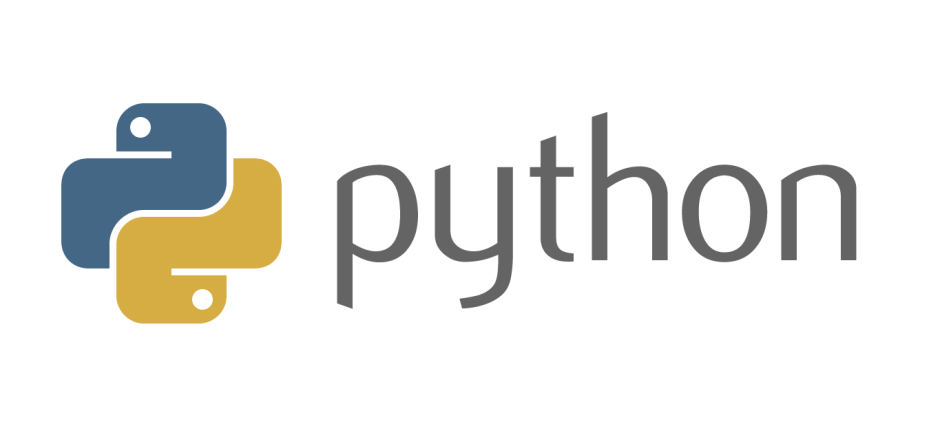 Why Python is great for e-commerce