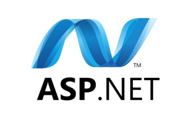 7 Essential Skills to Look Before Hiring ASP.NET Developers