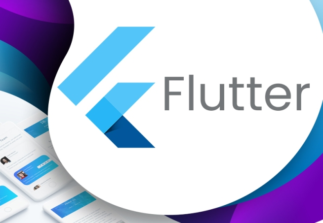 Cost To Develop and Maintain Flutter Mobile App Development