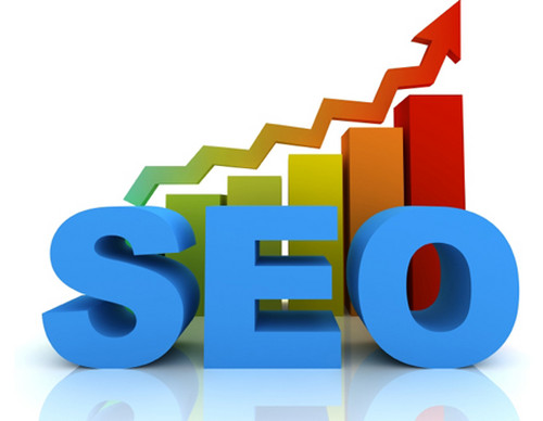Best SEO Outsourcing Company | SEO services providers