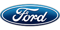Client of Optimal Virtual Employee - ford