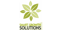 Client of Optimal Virtual Employee - smart-growth