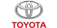 Client of Optimal Virtual Employee - toyota