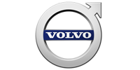 Client of Optimal Virtual Employee - volvo