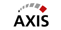 Client of Optimal Virtual Employee - axis