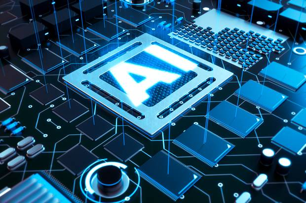 Get AI Programming from Indian Programmers and save 70% Cost
