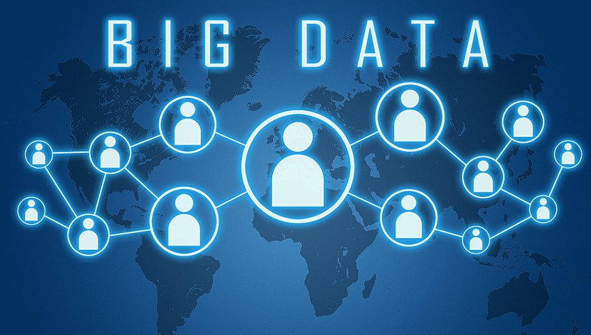 hire data scientists, Offshore Data Scientists, overseas Data Scientists, Offshore Data Analysts, overseas Data Analysts, outsource data analysis to India