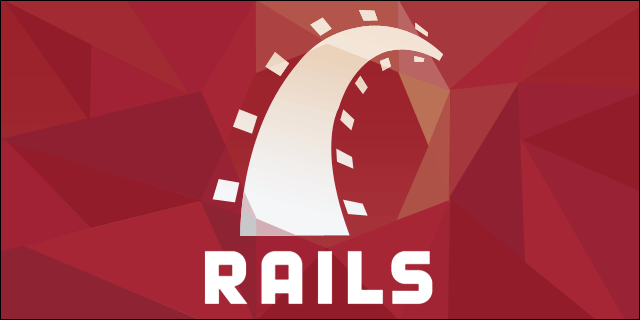 Hire Ruby on Rails (RoR) developers, Offshore ROR developer India, Offshore Ruby on Rails Development Company in India, OutsourceRuby on Rails (RoR) development, Offshore Ruby On Rails Development, ruby on rails development services