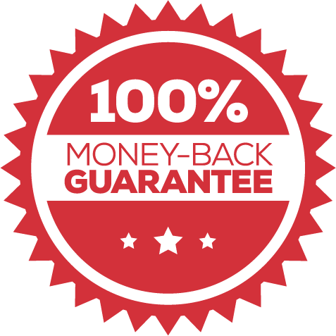 Money_Back_it outsourcing services