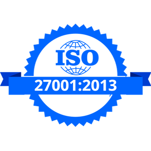it outsourcing companies_ISO_Certificate