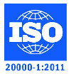 it outsourcing services_ISO_Certified