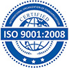 hire virtual employee_ISO_Certification