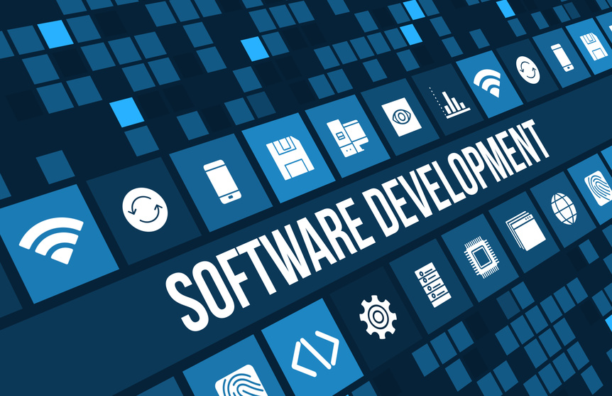Software Development Benefits | Why to Hire Software developers from Optimal Virtual Employee