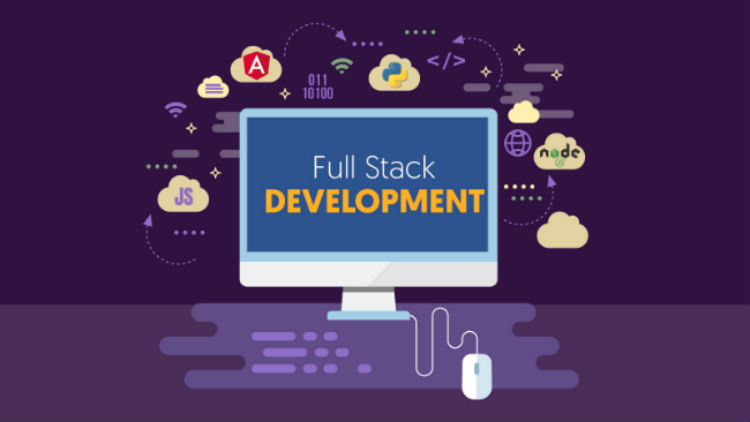 Remarkable Tips to Hire Full Stack Developer