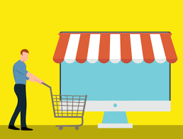 Best Platforms for Your New Ecommerce Store