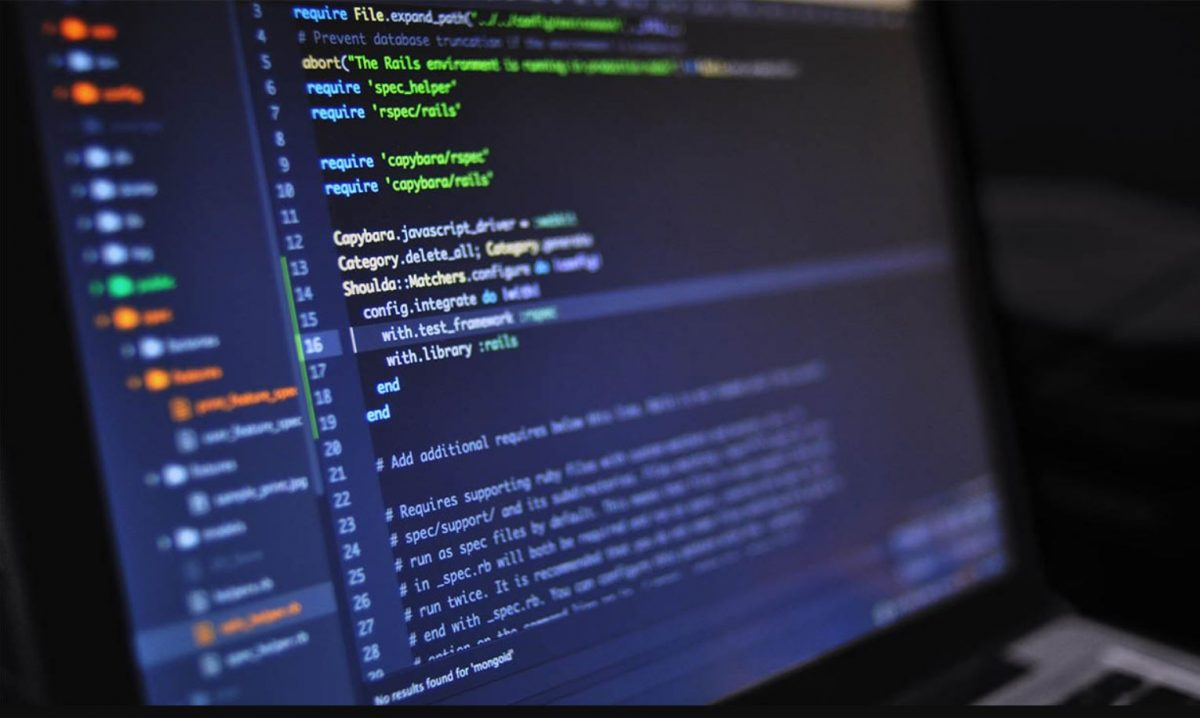 Running a Software Development Company? 5 Things to Know without an Exception