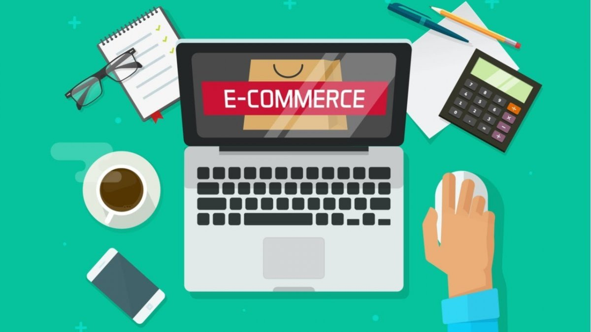 Best Platforms for Your New E-commerce Store