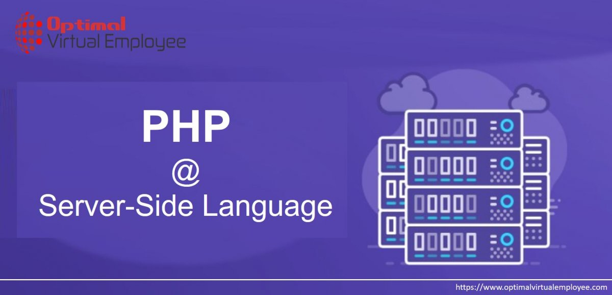 Why PHP Is Still the Number One Server-Side Language (2020)
