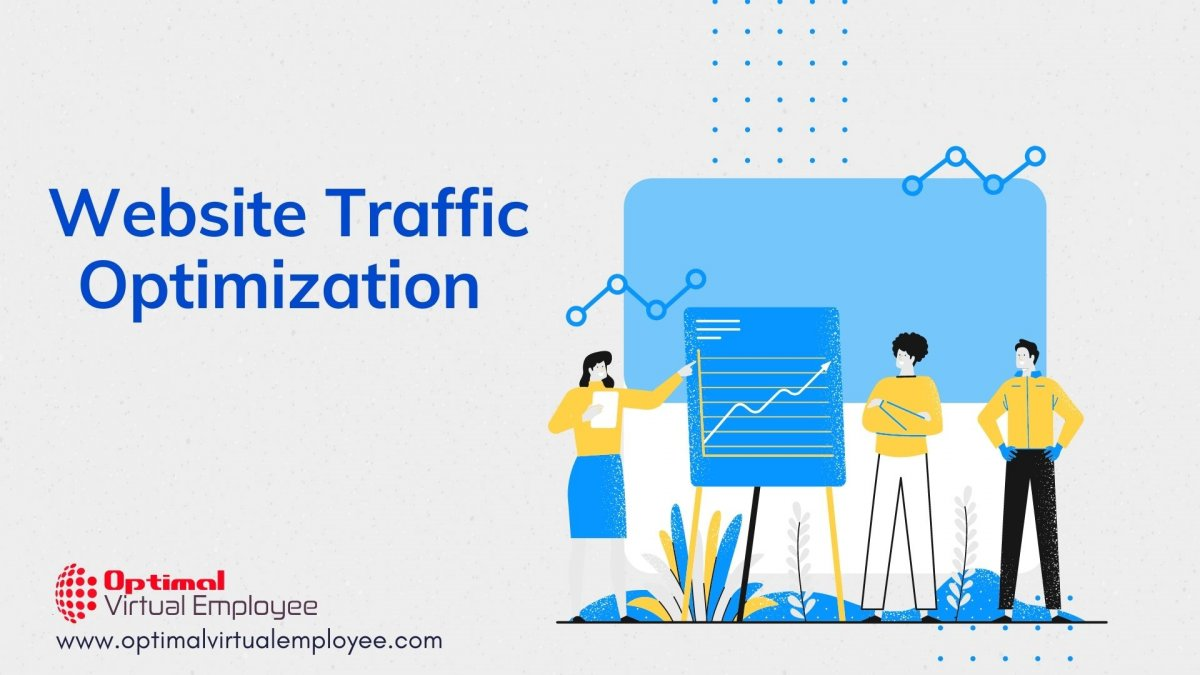 The Secret Guide to Website Traffic Optimization with Web Development