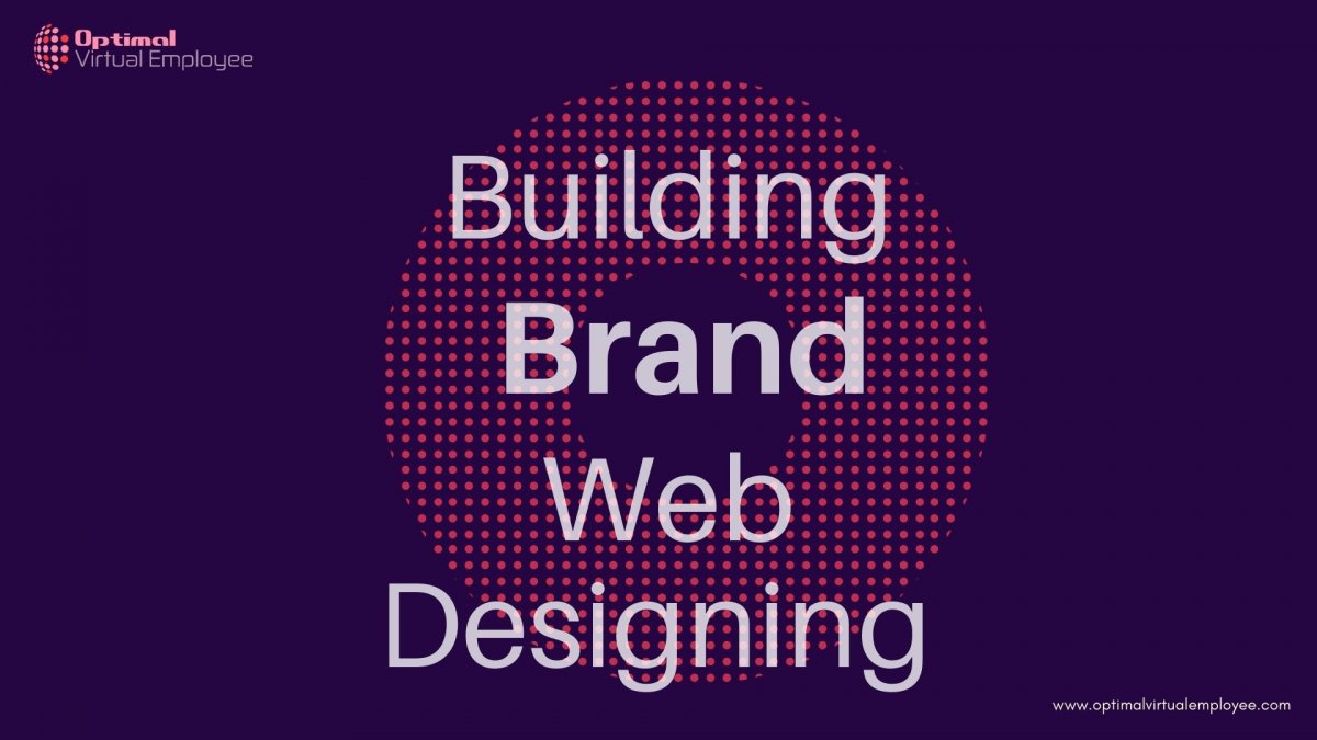 A-Z Guide to Building a Brand with Web Design in 2021