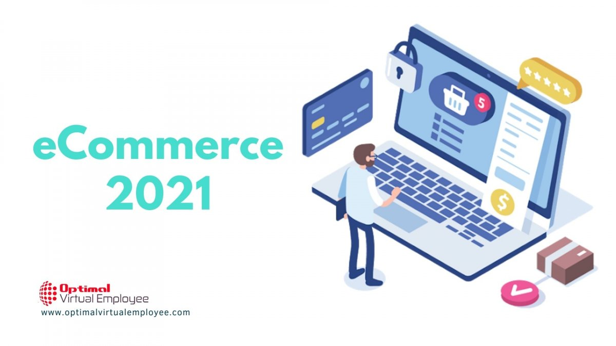 Website Elements that Can Boost Your eCommerce Business in 2021