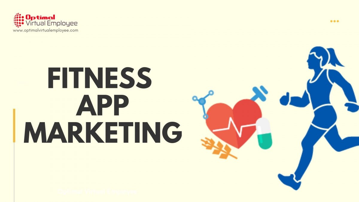 The Ultimate Fitness App Marketing Guide for New Startups