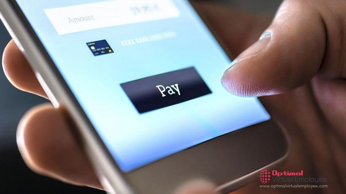 Will Touchless Connected Experiences Become the New Normal in Digital Payments?