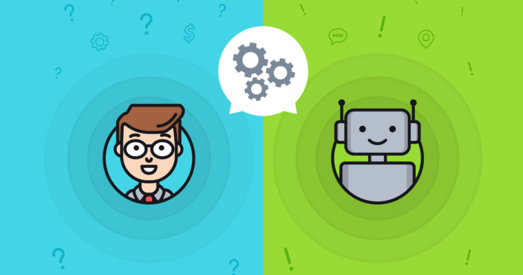 How to Create a Chatbot to Fit Your Needs and Budget?