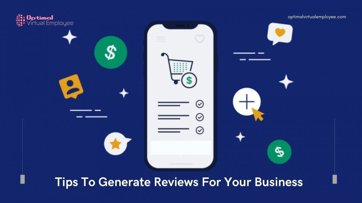 5 Tips To Generate Reviews For Your Ecommerce Business through Your App