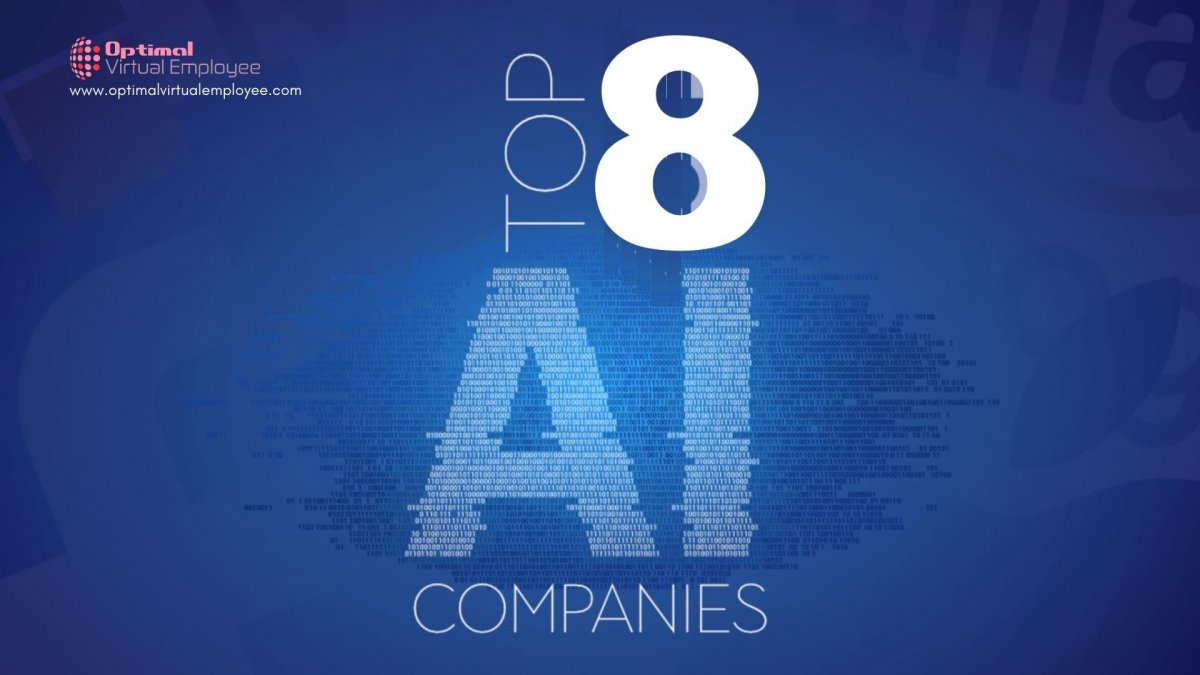 8 Real World Examples of Businesses that Grew to New Heights with AI