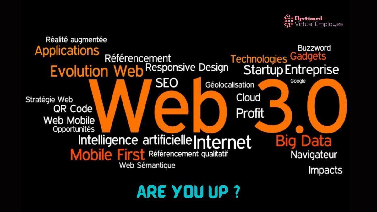 Web Design 3.0 Is Here: Are You Up for this Transformation?