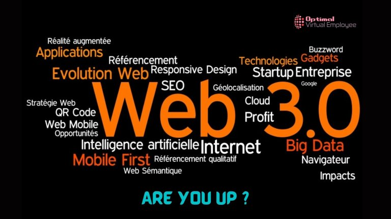 Web Design 3.0 Is Here Are You Up for this Transformation