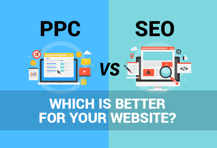 Why SEO is Better than the Paid Advertising (PPC)