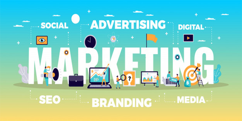 How to grow Business by Online Digital marketing?