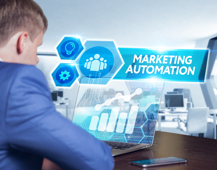 How Automation is Revolutionizing the Marketing Industry