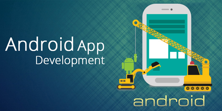 Choosing the right android app development company